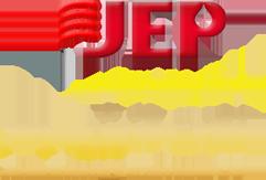 فلات انرژی جم